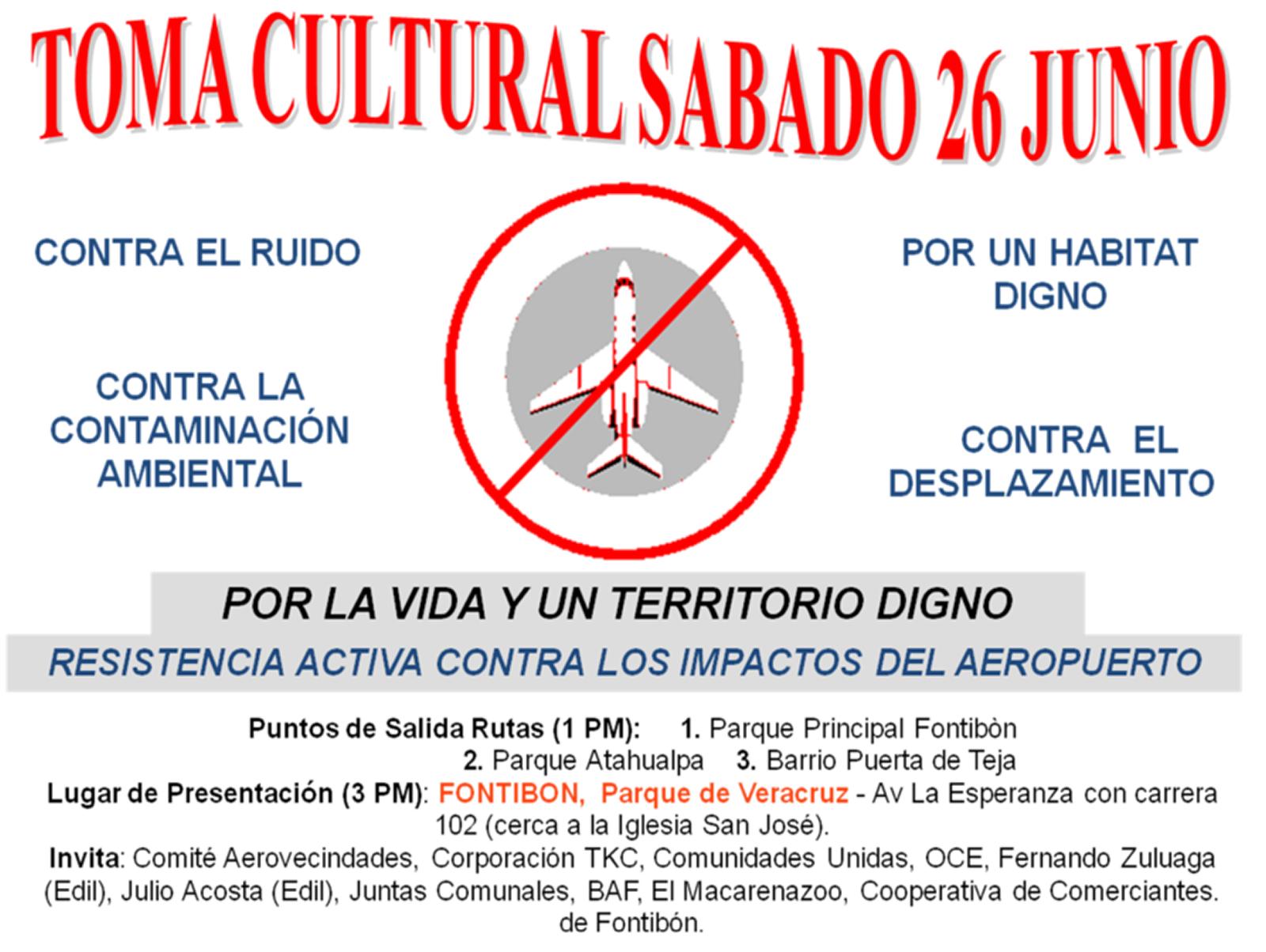 http://aerovecindades.webs.com/Afiche%20Toma%20Cultural%2026%20Junio%20Pantalla.png